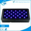 120W avec la lumière d'aquarium de la puissance élevée LED d'objectif