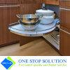 Accessoires faisants le coin de panier de Handly des meubles de Module de cuisine (ZY 1094)