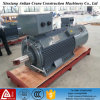 Yr Series Wound Rotor Slip Ring Induction Motor