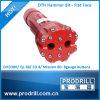 6 3/4  Ql60 вниз с буровых наконечников отверстия DTH
