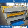 Крен двойного слоя формируя машинное оборудование с CE ISO