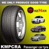 Hatchback Tyre Kmpcra 55series (215/55R16 215/55ZR16 225/55R16 215/55ZR17)