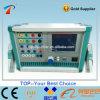 Instrument d'essai de relais (série TPJB-PC)