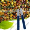 صاحب مصنع إمداد تموين [إ30] [إ40] [إ80] زهرة غردينيا اللون الأزرق مستحضر تجميل
