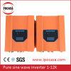 8000W Power Inverter Pure Sine Wave Inverter gelijkstroom aan AC Inverter