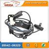 Autoteile ABS Tachogenerator 89542-0k020 für Toyota Hilux