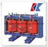Amorfo trasformatore Sc (B) H15 10kV