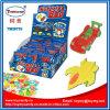 Het Stuk speelgoed van Samll van de Zak van de Gift van de bevordering met Suikergoed