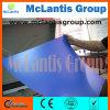 Placas Blue Ctcp para máquina UV Ctcp