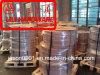 철강선, DIN17223, En10270 의 매트리스 철강선