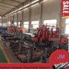 Блок проламывания тестера мотора Downhole от Dezhou Jingmei 01