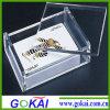 Strato acrilico ultrasottile di alta qualità