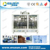 Автоматическое 5gallon Purified Water Bottle Filling Machinery