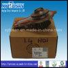 Peugeot 1.4 HDI (1201 G8) Peugeot 1.6 HDI (1201 G9) Water Pump (fatto in Cina o fatto nel Giappone)