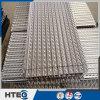 Plaque émaux par partie de chaudière de constructeur de la Chine pour le préchauffeur d'air rotatoire