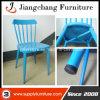 Low Bar Aluminum Cafe Chair (JC-NL02)