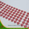 Garment (HASLP160039)のための方法Pearl Banding Trimming