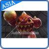 Compra inflável do balão do caranguejo do hélio que anuncia o animal dos desenhos animados do vôo