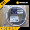 Sdlg 5 Ton Chargeuse sur pneus et pièces de rechange (LG956L)