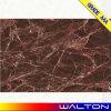 600X900 Tegel van de Vloer van het Porselein van het Bouwmateriaal de Marmeren Tegel Verglaasde Ceramische