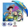 Высокое качество 3D Lenticular Movie Poster Printing