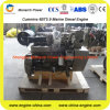 Boot Engine Marine Engine mit Highquality