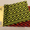 Garment를 위한 Polyester Fabric 인쇄