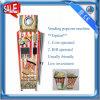 Автоматическая машина HM-PC-18 попкорна торгового автомата