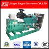 Generator Cummins Brands 4bt3.9-G2 met 30kw/37.5kVA