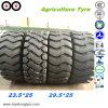 Bauernhof-Reifen des Landwirtschafts-Reifen-Reifen-(23.5*25)