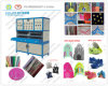 Kpu PU Material Hot Pressing Forming Making Machine für Shoes Bag