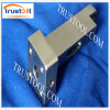 L'alluminio lavorante di CNC parte i ricambi auto