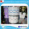 PE Coated Laminated Paper in Roll