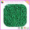 폴리프로필렌 수지를 위한 녹색 Masterbatch