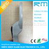 Leitor animal de ISO11784/85 Fdx-B RFID para rebanhos animais do aumento