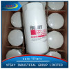 Самый лучший продавая фильтр топлива топливной системы автомобиля (FF5485) для Daf