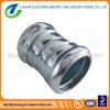 Accoppiamento di compressione del tubo del acciaio al carbonio IMC
