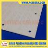 Micro-Perçage de laser/découpage de plaque en céramique du substrat Al2O3
