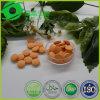 Mg 1000 del ridurre in pani della vitamina C di cura di pelle di prezzi della vitamina di U