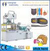 De Machine van de Schoenen van de Injectie van pvc/het Vormen van de Injectie Machine