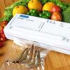 Saco de vácuo plástico da embalagem do alimento do PE do PA do ISO do GV do FDA