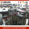 máquina de rellenar carbonatada 500ml de la bebida 18000bph