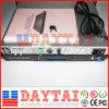 trasmettitore ottico della fibra di interurbana di 1550nm 20/50km