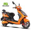 Scooter elétrico de motor sem escova de 1200W para venda