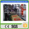 Papierbeutel-Maschine für das Verpacken
