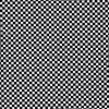 [0.5m larges] film imprimable hydrographique neuf d'impression de transfert de l'eau de la fibre PVA de carbone d'arrivée de Kingtop pour le plongement hydraulique
