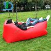 新しい報酬の位置袋キャンプの膨脹可能な浜の空気ソファー
