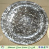 Bacino della pietra del dispersore del granito del dispersore della lavata per la cucina/stanza da bagno/dell'interno/esterno