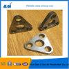 中国の製造業者の供給の精密タングステン鋼鉄ブロック