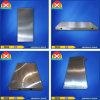 Leistungsfähiger abkühlender Lösungs-Kühlkörper für Auto